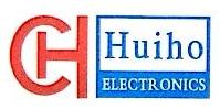 东莞市华群电子有限公司 最新采购和商业信息