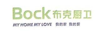 青岛布克兄弟电气有限公司 最新采购和商业信息