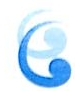 杭州春潮印刷物资有限公司 最新采购和商业信息