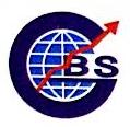 北京环球银证投资有限公司 最新采购和商业信息