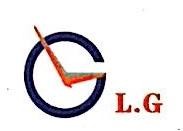 杭州庐格贸易有限公司 最新采购和商业信息