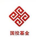 甘肃生物产业创业投资基金有限公司 最新采购和商业信息