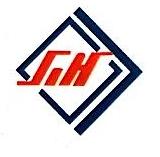 深圳市国晖科技发展有限公司 最新采购和商业信息