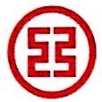 中国工商银行股份有限公司抚州分行 最新采购和商业信息