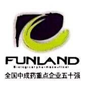安徽省芬格欣生物药业有限公司 最新采购和商业信息