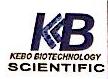 重庆科博生物技术有限责任公司 最新采购和商业信息