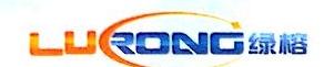 东莞市力腾辉电源科技有限公司 最新采购和商业信息