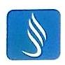 杭州三信酒店设备有限公司 最新采购和商业信息