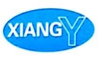 广州翔元电子科技有限公司 最新采购和商业信息