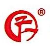 安徽江南液压机床制造有限公司 最新采购和商业信息