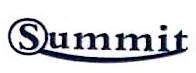 江西天溥网络科技有限公司 最新采购和商业信息