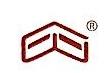 商旅电子商务集团有限公司 最新采购和商业信息