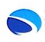 青岛卓泰物资有限公司 最新采购和商业信息