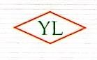 常州延陵干燥设备有限公司 最新采购和商业信息