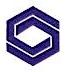 上海酷炫工贸有限公司 最新采购和商业信息