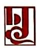 东莞市标典装饰工程有限公司 最新采购和商业信息