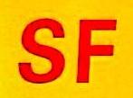 四川赛氟消防设备有限责任公司 最新采购和商业信息
