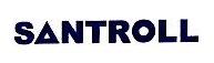 天津市松正电动科技有限公司 最新采购和商业信息