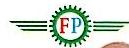 杭州富平机械有限公司 最新采购和商业信息