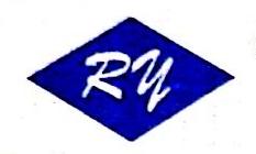 宁波市鄞州如艺制衣有限公司 最新采购和商业信息