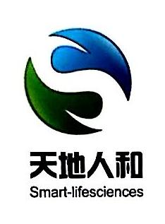 常州天地人和生物科技有限公司 最新采购和商业信息