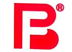 宝峰姿彩纸制品包装(深圳)有限公司 最新采购和商业信息