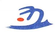 上海腾鑫酒店管理有限公司 最新采购和商业信息