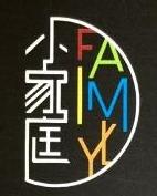 武汉名宴小家庭酒店管理有限公司 最新采购和商业信息