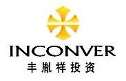 北京世纪大地燃气有限公司 最新采购和商业信息
