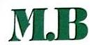 安徽源大环保科技发展有限公司 最新采购和商业信息