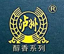南宁峰恒敏贸易有限公司 最新采购和商业信息