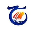 重庆航巡国际物流有限公司