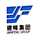 建峰建设集团(沈阳)工程有限公司 最新采购和商业信息