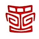 四川川旅锦江旅游投资有限公司 最新采购和商业信息