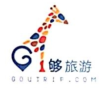 北京汇智纵横信息技术有限公司 最新采购和商业信息
