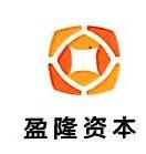 时代盈隆(上海)资产管理有限公司 最新采购和商业信息