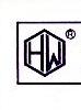 南京韩威南冷制冷集团有限公司 最新采购和商业信息