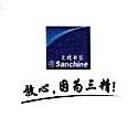 北京痧之道科技发展有限公司 最新采购和商业信息