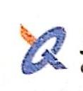 江西革新教育发展有限公司 最新采购和商业信息