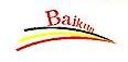 兰州佰坤物资有限责任公司 最新采购和商业信息