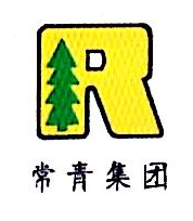 盘锦河升大地石油科技有限公司