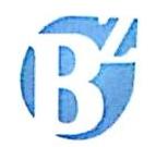 厦门博卓软件有限公司 最新采购和商业信息