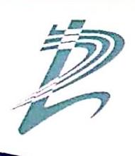 山西普浩成电力设计有限公司 最新采购和商业信息