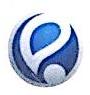 徐州市皓强商贸有限公司 最新采购和商业信息