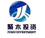 上海聚木投资发展有限公司 最新采购和商业信息