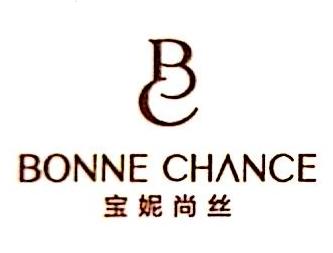 北京宝妮尚丝生物科技有限公司 最新采购和商业信息