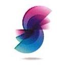 江苏凯源电子科技股份有限公司 最新采购和商业信息