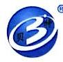 丹东贝特自动化工程仪表有限公司 最新采购和商业信息