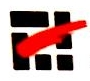 北京法意科技有限公司 最新采购和商业信息