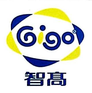 北京童博科技有限公司 最新采购和商业信息